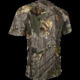 Jack Pyke Quick Wick T-Shirt EVO_10