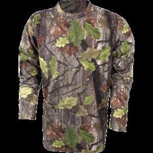 Jack Pyke Long Sleeve T-Shirt EVO