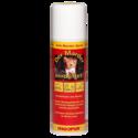 Anti-Marter-Spray