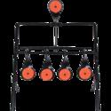 Spinner-Target