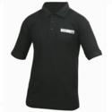 Security-Polo-Shirt