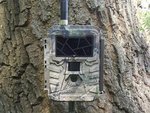 Bewakingscamera-Uovision-UM595-3GHD-CLOUD
