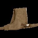 Schouderbescherming-Recoil-Shoulder-Pad-(Jack-Pyke)