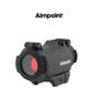 Aimpoint-Drijfjacht-Richtkijkers