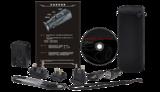 Guide IR510 Nano N2 Warmtebeeld camera_28