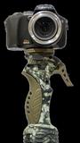 Primos Trigger Stick GEN 3 Schietstok / Richtstok  3-Poot_11