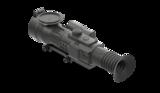 NIEUW Yukon Sightline N475 Digital NV Riflescope _11