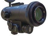 DIPOL Voorzet/hand kijker D400 DNS B & W Digitaal Nachtzicht_11