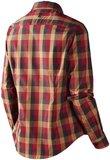 Härkila Lara Lady shirt_28