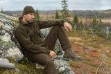 Härkila Vindeln fleece jacket _28