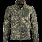 Softshell Jas/Vest Digicam Gamo - JACK PYKE_11
