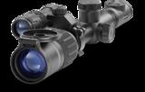 PULSAR Digital Riflescopes DIGEX 455_11