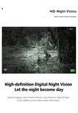 PARD Night Vision Scope Nv007 Voorzetkijker nachtzicht_11