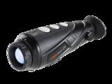 Lahoux Spotter Elite 50 Warmtebeeld handkijker *Nieuw*_11