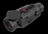 TA435 Guide Warmtebeeld Voorzet-/hand-kijker_11