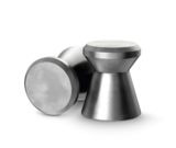 H&N SPORT Training pellet 4,5 mm / .177 Cal. Luchtbuks Luchtbuks Kogeltjes 500 st._11