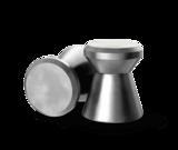 H&N SPORT Training pellet 5,5 mm / .22 Cal. Luchtbuks Kogeltjes 400 st._11