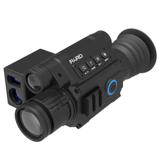 PARD Night Vision Scope Nv008 Nachtzicht Richtkijker incl. Afstandsmeter (LRF)_11