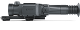 Pulsar Trail 2 XQ50 LRF (met afstandmeter) Warmtebeeld _11