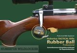 Hubertus Rubber Ball_11