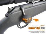 R93 & R8 Speed Rubber Grendelknop_11