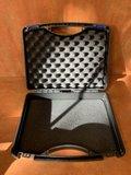 Universele kunststof Koffer voor lamp_11
