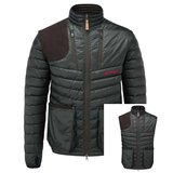 SHOOTERKING Victor Dons Jas / Bodywarmer_11