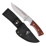 Winchester Wood Fixed Blade / Mes 22-41340_11