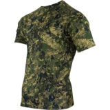Jack Pyke T-Shirt Digicam Camo_11