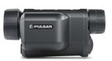 Pulsar Axion XQ38 LRF Warmtebeeld (met afstandmeter) _11