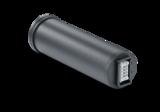 Pulsar APS 5 Batterij / Accu _11