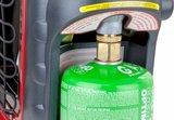 PRIMUS WINTER GAS 450 g/UN2037 Voor Verwarming / Gasheizung - Portable Buddy_11