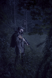 Pulsar KRYPTON XG50 Warmtebeeld Hand-/Voorzetkijker _11