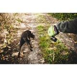 Honden Rollijn 5 m met dispenser en zakjes_11
