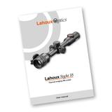 Lahoux Sight 35 Warmtebeeld Richtkijker_11
