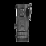 Lahoux Clip Elite 50 Warmtebeeld Voorzet-/hand-kijker_11