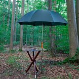 Jacht paraplu (zie foto 2)_11