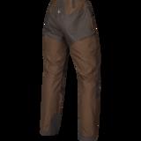 Härkila Hermod trousers - Slate brown / Shadow grey_11