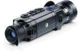 Pulsar Helion 2 XP50 PRO Warmtebeeld kijker_11