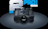 Pulsar Accolade 2 XP50 PRO LRF (afstandsmeter) Warmtebeeld Thermal Imaging Binocular _11