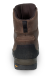 Härkila Reidmar GTX Bergschoen - 8 inch boot_11