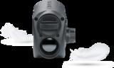 PULSAR Proton XQ30 Warmtebeeld Hand & Voorzetkijker _11
