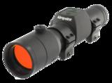 Aimpoint Hunter H34S - 2 MOA  - Red Dot Reflex Sight_11