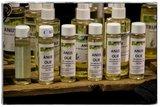 Anijsolie 30ml - 100% Olie_11