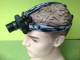 Oplaadbare hoofdlamp_28