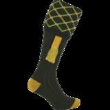 Diamond Shooting Socks_11