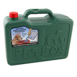 Petbox Voer- & Water-kanister_11