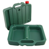 Petbox Voer- & Water-kanister_27