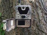 Bewakingscamera Uovision UM785-3GHD CLOUD_11
