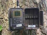 Bewakingscamera Uovision UM595-3GHD CLOUD_11